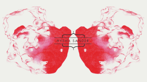 YM&C EXCLUSIVE: Q&A with the incredibly talented, Hyshil Sander. Check it out! www.youmeandcharlie.com/see/qa-with-hyshil-sander