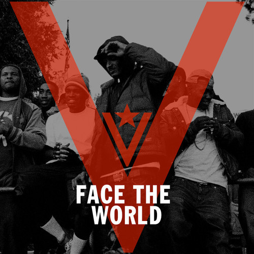Nipsey Hussle - Face The World (Prod. by 9th Wonder) Nice, two tracks in three days from Nipsey. TM3: Victory Lap coming soon.   Previous: Nipsey Hussle - Smoking With My Stylist