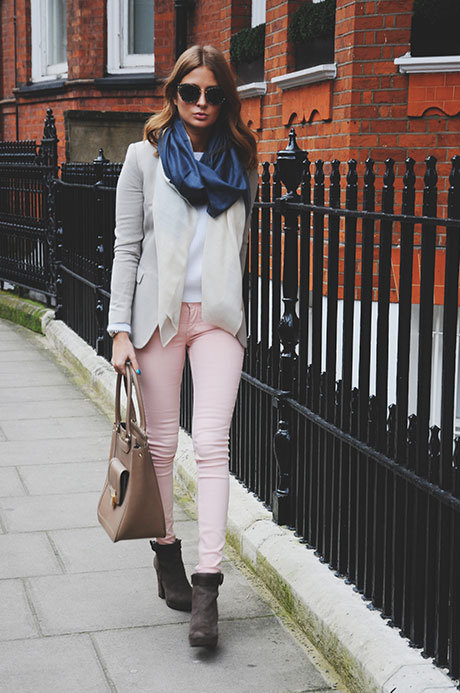 luxe-love:  QUEUED looking for similar blogs to follow ✌
