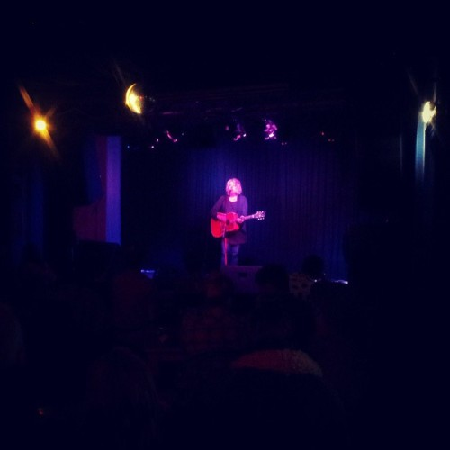 Thanks Brighton (@kimrichey) (at The Prince Albert)