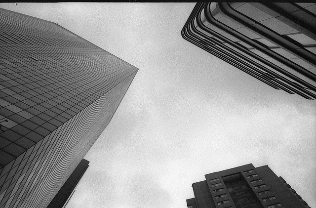 1st roll after CLA of my Olympus XA2 on Flickr. Olympus XA2, Rollei superpan200@400  I also request to replace the light seal foam inside the camera.