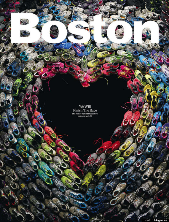 Boston Magazine May Cover is a winner (via Behind Our May Boston Marathon Cover)