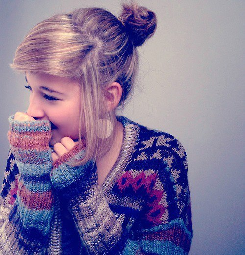 itzybitzyjenny:  hot, awesome, cool, cute on @weheartit.com - http://whrt.it/11C3Akq