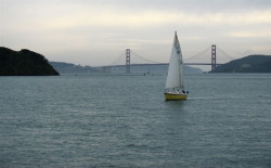 seaofglory:  San Francisco Bay, 2013