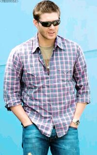 Jensen Ackles Tumblr_n98f10rc9l1sqaaz9o5_250