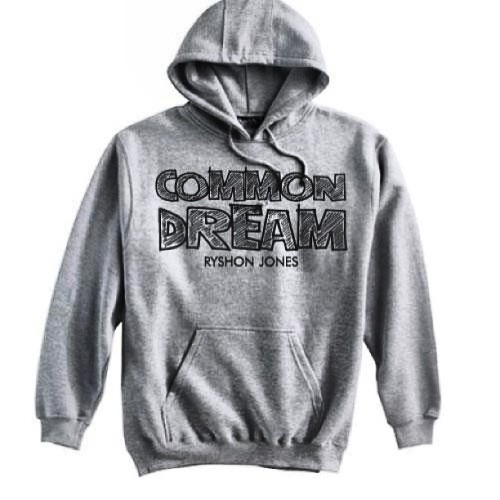 Common Dream Hoodies/Sweaters on sale now 30$ visit the STORE section @  www.ryshonjones.com  to get yours  DOWNLOAD THE NEW TAPE IN THEORY   IF U HAVENT  —-»>    http://smokingsection.uproxx.com/TSS/2013/01/download-ryshon-jones-in-theory-mixtape