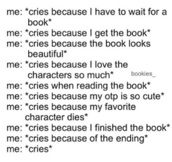 harry potter fangirling The Hunger Games katniss everdeen books tmi feelings percy jackson pjo fandom fangirl the mortal instruments clary fray my feels divergent life of a fangirl Heroes of Olympus insurgent tobias eaton City of Heavenly Fire tris prior CoHF book nerd booknerd annbeth chase the blood of olympus