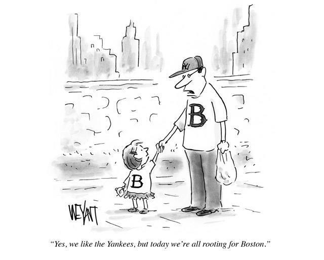 inothernews:  (The New Yorker via rubycramer)