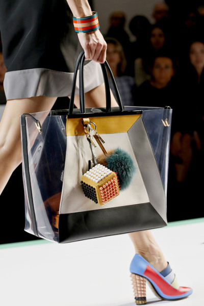 Fendi…missfavoritos