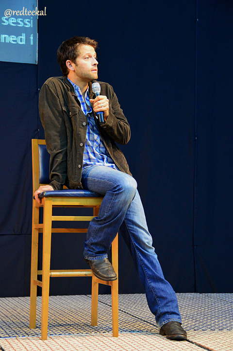amaelangel:  (x)  How To Sit: A Guide by Misha Collins, Part 2