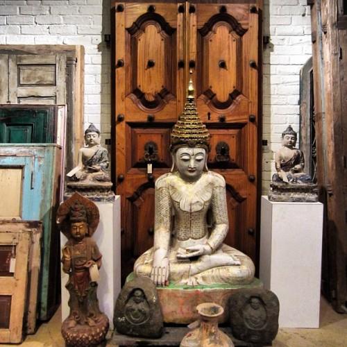 #buddah #buddha #thai #materialculture #zen #globalstyle #meditation