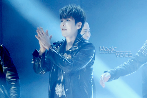 cr: magicvoicerw; do not edit.