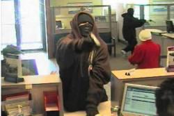 beben-eleben:  During a robbery, the bank r