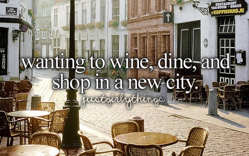 justgirlythings:  i would love this!!