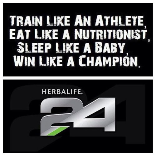 #train like #athlete eat with #amazing #nutrition sleep like a infant. You get what you put in #herbalife24 #athletes get it in when ever & where ever & #work for there #fitness #results #goals CONTACT ME ➡➡➡➡➡➡➡ 📧📧📧 www.goherbalife.com/dustephens 📥📧📧📧⬅⬅⬅⬅⬅⬅ trying to #improve your #physique #bodybuilding #bikini #yoga #aerobics #gym #workout #fitness #lifestyle #healthy #cardio #football #abs #basketball #soccer #running #track #field #focus #boxing #wrestling #baseball #volleyball #softball #muscles