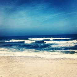 #yay #beach #instagood #bestoftheday #lbi #jerseyshore #waves #nature #sun #sand #fun