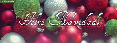 Ornaments Facebook Covers