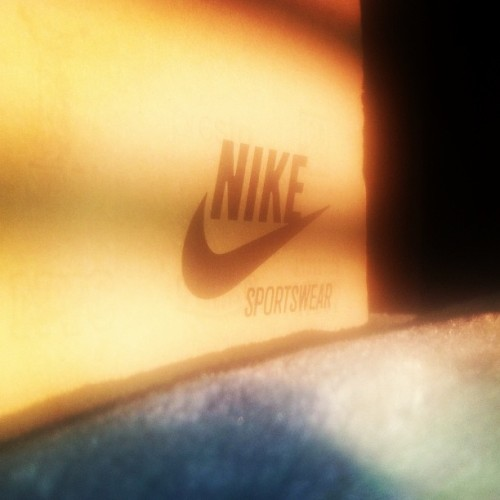 #nike #shoes #hungry #af