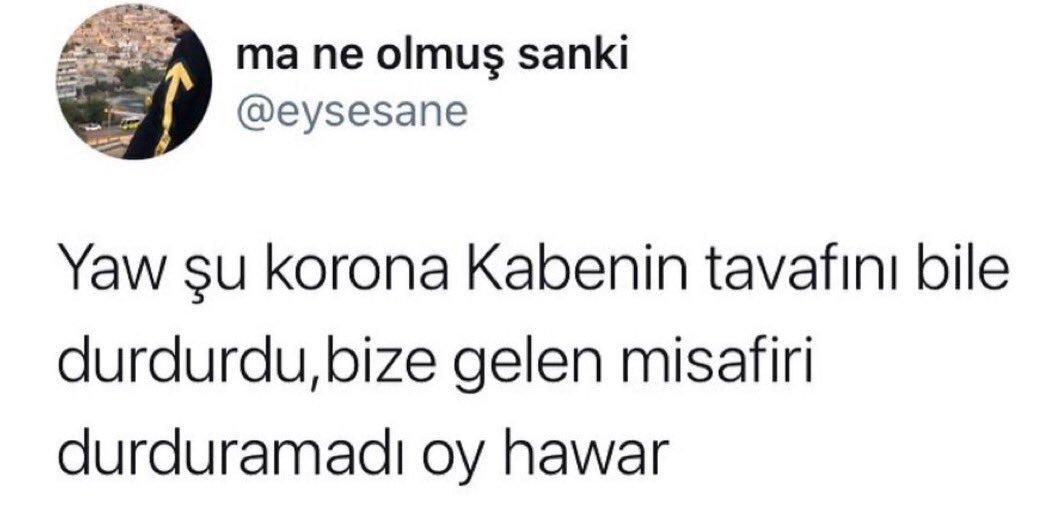 RT @mevzukurtlere1:    Kaynak