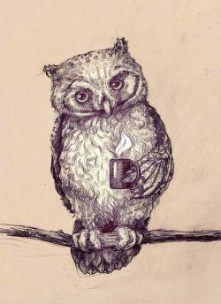 hot chocolate coffee tea caffeine
