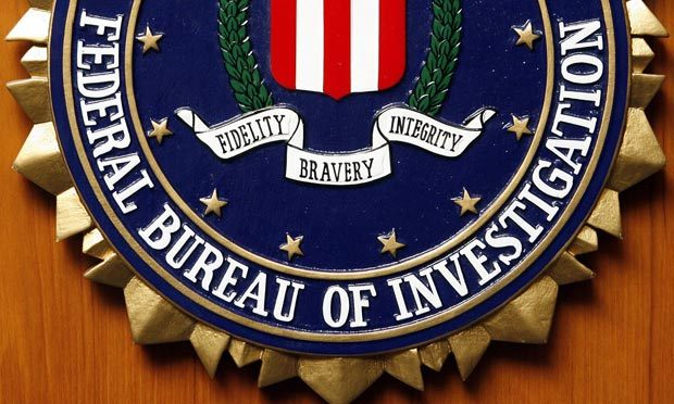 FBI agents die in Virginia training accident Associated Press, guardian.co.uk Pair of agents from elite hostage rescue team described as 'brave and courageous men' by Robert MuellerTwo FBI special agents on the agency's elite hostage rescue team have been killed in a training accident in Virginia.The FBI's national pr…  What a terrible shame.