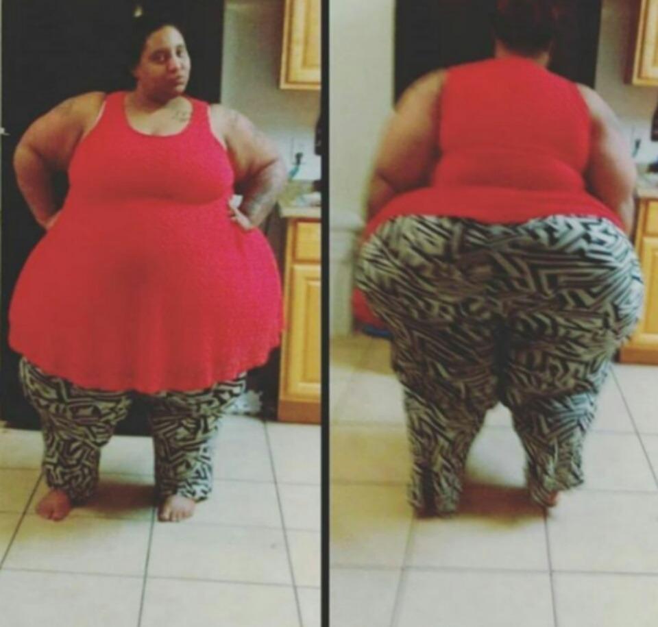 White girl shaking that booty jhonson porn  bailey lane porn sexy girlspics