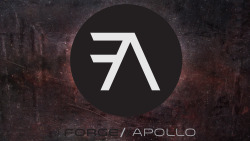 My new company Forge Apollo started a sci fi series under the same name.  Click the logo above to start playing or go to the website here: http://forgeapollo.com