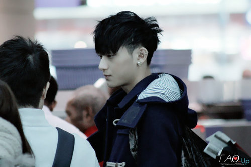 tao up | do not edit.