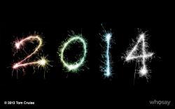#HAPPYNEWYEAR! However you may say it, here's wishing you an AWESOMELY rewarding 2014 filled with peace, love, friendship, big dreams and accomplishments! - The TomCruise.com team LANGUAGETRANSLATIONAFRIKAANSgelukkige nuwejaar / voorspoedige nuwejaarAKPOSSOilufio ètusséALBANIANGëzuar vitin e riALSATIANe glëckliches nëies / güets nëies johrARABICعام سعيد (aam saiid) / sana saiidaARMENIANshnorhavor nor tariATIKAMEKWamokitanoneAZERIyeni iliniz mübarəkBAMBARAaw ni san'kura / bonne annéeBASAAmbueeBASQUEurte berri onBELARUSIANЗ новым годам (Z novym hodam)BENGALIsubho nababarshoBERBERasgwas amegasBETImbembe mbuBHOJPURInauka sal mubarak hoeBOBObonne annéeBOSNIANsretna nova godinaBRETONbloavezh mat / bloavez madBULGARIANчестита нова година (chestita nova godina)BURMESEhnit thit ku mingalar paCANTONESEsun lin fi lok / kung hé fat tsoiCATALANbon any nouCHINESE (MANDARIN)新年快乐 (xin nian kuai le) / 新年好 (xin nian hao)CORNISHbledhen nowedh daCORSICANpace è saluteCROATIANsretna nova godinaCZECHšťastný nový rokDANISHgodt nytårDARIsale naw tabrikDUALAmbu mwa bwamDUTCHgelukkig nieuwjaarENGLISHhappy new yearESPERANTOfeliĉan novan jaronESTONIANhead uut aastatEWEeƒé bé dzogbenyui namiEWONDOmbembe mbuFANGbamba mbouFAROESEgott nýggjárFINNISHonnellista uutta vuottaFLEMISHgelukkig nieuwjaarFONcoudo we yoyoFRENCHbonne annéeFRISIANlokkich neijierFRIULANbon anFULAdioul mo wouriGALICIANfeliz ano novoGEORGIANგილოცავთ ახალ წელს (gilocavt akhal tsels)GERMANFrohes neues Jahr / prosit NeujahrGREEKΚαλή Χρονιά (kali chronia / kali xronia) / Ευτυχισμένος ο Καινούριος Χρόνος (eutichismenos o kainourgios chronos)GUJARATIsal mubarak / nootan varshabhinandanGUARANÍrogüerohory año nuévo-reHAITIAN CREOLEbònn anéHAOUSSAbarka da sabuwar shekaraHAWAIIANhauoli makahiki houHEBREWשנה טובה (shana tova)HEREROombura ombe ombuaHINDInav varsh ki subhkamnaHMONGnyob zoo xyoo tshiabHUNGARIANboldog új évetICELANDICgleðilegt nýtt árIGBOobi anuri nke afor ohuruINDONESIANselamat tahun baruIRISH GAELICath bhliain faoi mhaiseITAL