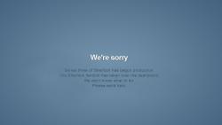 tumblr s3 sherlock sherlock fandom im not sorry sherlock series 3 made rebloggable at anon request