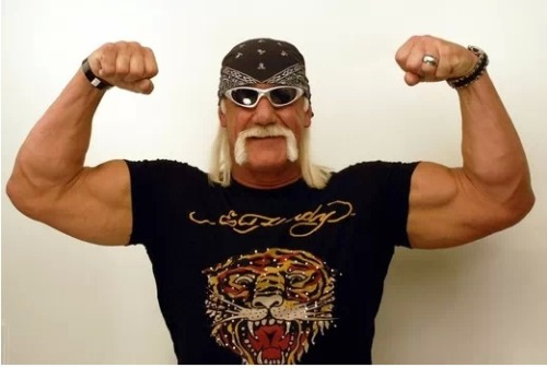 Crap. We thought we could avoid it in 2013 but the Hulk Hogan sex tape story is back. This time Hulk is re-filing his lawsuit against Gawker in Florida for releasing the tape. Hulk is trying again since the original lawsuit was thrown out in federal court.