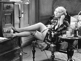 (via Pre-Code Hollywood - Wikipedia, the free encyclopedia)