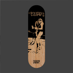 xxrtdprod-graphicdesign-skateboard