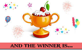 We have a winner!!!!100 Ways to Fight the Flab Competition. Judged by Janie Millman, Morgen Bailey (and me).  ….  It…View Post