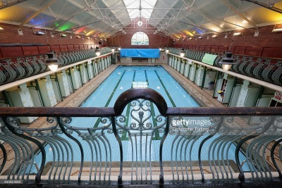historic-pools-of-britain-launches-today-30th