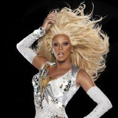 Jordan Alexander Stein on the power of lip-syncing and RuPaul's Drag Race.