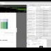 Provando i nuovi giochini del devtool di Chrome 37.
