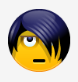 Misguidedd misfitz. - current mood: emo skype emoticon...: awkwardmisguideddbunnyy.tumblr.com/post/42304703489/current-mood...