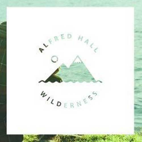 Alfred Hall - Wilderness