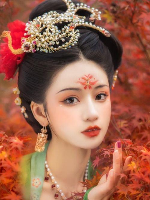 newhanfu