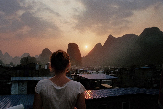 . by Careless Edition on Flickr.Via Flickr: more photos from China