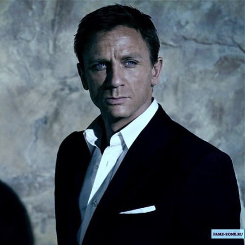 Happy Birthday #danielcraig!! #happy #birthday #man #bond #photo #people #like #actor #handsome #swag #world #love