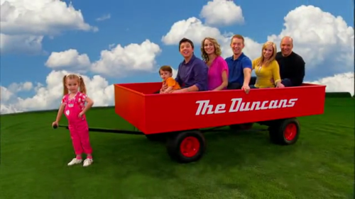 Disney Channel & Disney Junior Ratings Highlights for May 13 – 19, 2013