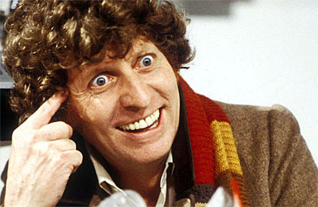 A Companion To The Doctors: The Fourth Doctor  One of the most appealing aspects of Doctor Who is that the reality created within the show is conceptually strong enough to handle the replacement of every single actor in it. This means that fandom and appreciation can be comfortably spread over the entire 50-year run. Second Doctor fans can debate their preferences with Sixth Doctor fans, and no one can be definitively wrong or right. That said, there are a few good reasons why Tom Baker, the Fourth Doctor, often comes out as the most popular of all of the incarnations in the classic series, an affection that sometimes rivals the more recent Doctors too.  Read the rest at Anglophenia