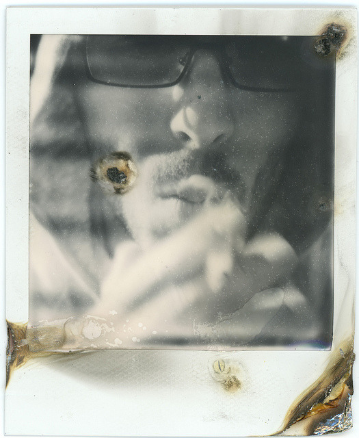 Polaroid_Lift_010 on Flickr.