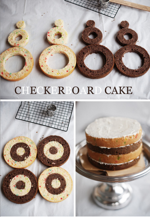 Please visit the cake bar for more amazing DIY food tutorials and recipes!