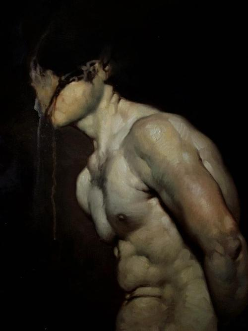 deadsymmetry:   Roberto Ferri