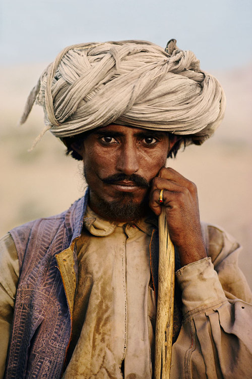 stevemccurry:  Pakistan