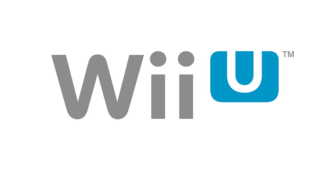Rumour: Wii U Sold Less Than 40,000 Units In North America  Leaked NPD numbers suggest console has been outsold by the original Wii :/