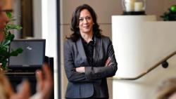 "black-culture:  Obama's Kamala Harris 'best looking' comment crossed the line California Attorney General Kamala Harris is brilliant, accomplished, and by all accounts has a very promising political future. President Barack Obama and Attorney General Harris are close personal friends, so when he reportedly saidat a Democratic fundraiser about Harris, ""She's brilliant and she's dedicated, she's tough…She also happens to be, by far, the best looking attorney general,"" the president certainly meant it as a harmless compliment about a friend.  But his comments about Harris' looks in a public space are not appropriate. President Obama is a feminist ally which is why it's important to call this remark out, with love, in order to bring awareness to the issue of sexism in politics. The focus on Harris' looks is not new.  Harris' run for district attorney in 2003 was wrought with sexism. Salon's Joan Walsh wrote yesterday, that while covering Harris' race in 2003, she received calls from Democrats who wanted to comment on how Harris' success was in part because she was physically attractive and had a past personal relationship with former San Francisco mayor Willie Brown. Kamala Harris' looks are irrelevant Harris' physical appearance is not relevant, in terms of how she does her job.  Harris is not a fashion model;  she's the chief law enforcement officer in the state of California and should be judged on her credentials and nothing more. Adding her looks to a list of adjectives describing her talent diminishes her accomplishments, even if the president said it in an off-the-cuff passing comment.  Harris should be praised for her record, not her physical allure.  Women are not objects who simply exist for male commodification. Harris is by all accounts a very serious person, tackling important issues, including sex trafficking and the death penalty.  That's all that matters. Her looks are not relevant to her skills and performance as attorney general and they don't matter when she is evaluated for how she does her job.  Harris is not a fashion model or a woman up on display. Good intentions don't make it right The president's remarks, while mild mannered and with no malicious intent, are still problematic because they come in the context of a culture which more often than not values how a woman looks above everything else.  The context of the president's comments matter both in terms of the public setting with which they were made, and the sexist culture with which they permeate in our collective psyche. Calling out the president for these remarks doesn't mean he's a bad person or even that he is sexist. As I said before, President Obama is an ally. This past weekend, Melissa Harris-Perry laid out a number of rules on how to be a good ally, which included, ""be[ing] open to learning and expanding your consciousness by listening more and talking less."" There are many allies and Obama supporters who don't think what the president said is problematic and who think this is all much ado about nothing.  But it's important to remind people that Attorney General Harris is a smart and successful person based on her merits and there are plenty of other compliments the president could have offered up in that public setting that would not have been inappropriate. The hope is that Obama is listening and the next time he will simply say, ""She's brilliant and dedicated.  She's tough,"" and stop talking. Follow Zerlina Maxwell at @ZerlinaMaxwell"